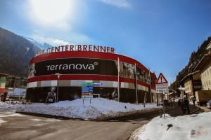 Grenze Österreich-Italien, Brenner