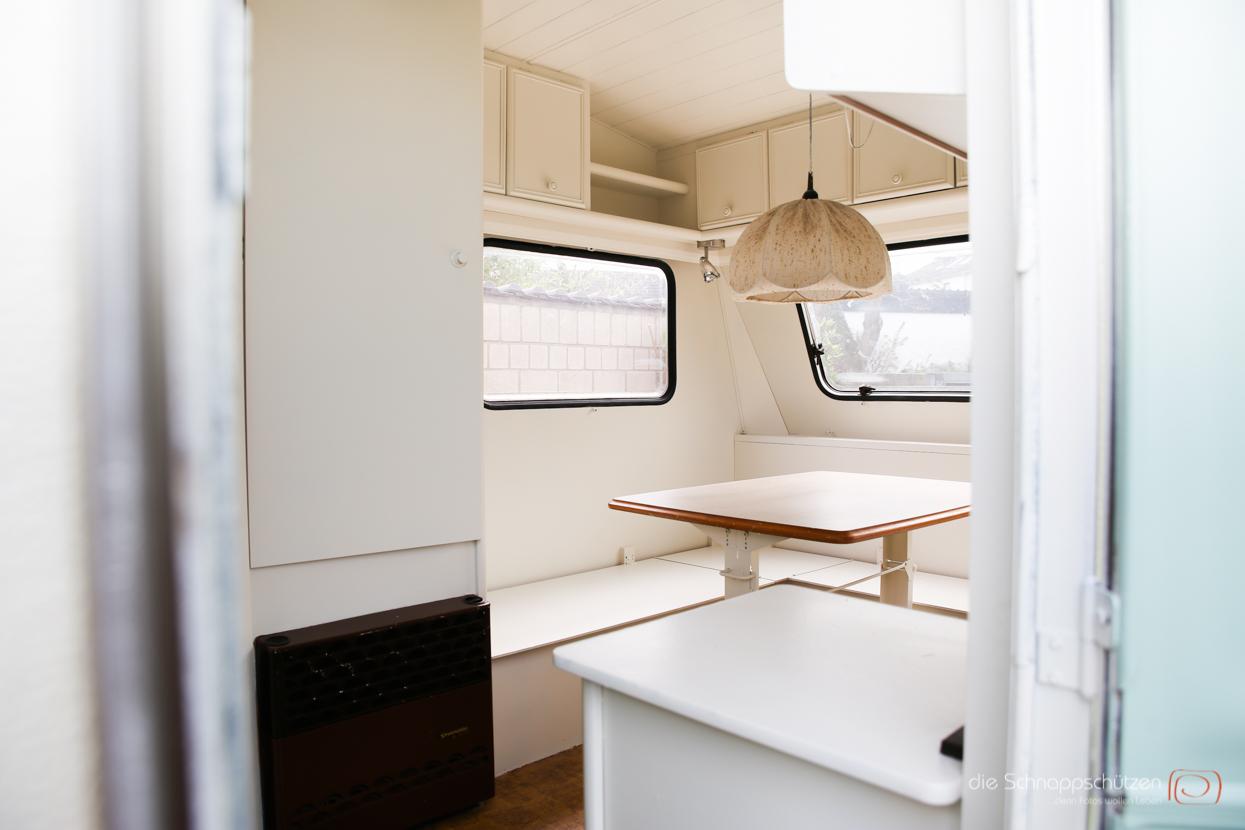 wohnwagen renovieren pimp your caravan 2 das konzept die. Black Bedroom Furniture Sets. Home Design Ideas