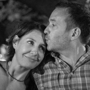 Sandra & Patrick, die MittReisenden, #reiseblogger