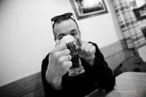 kleines bier