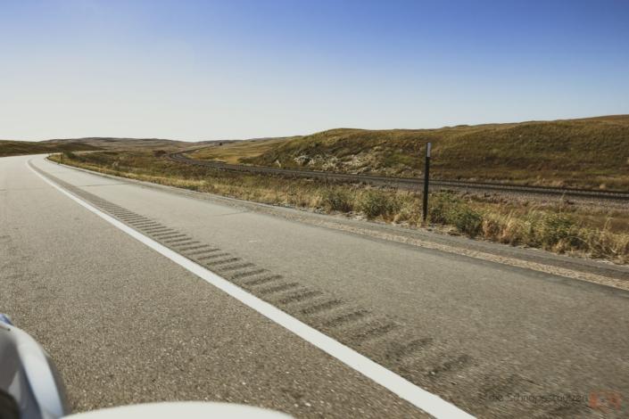 Sand Hills Journey Nebraska