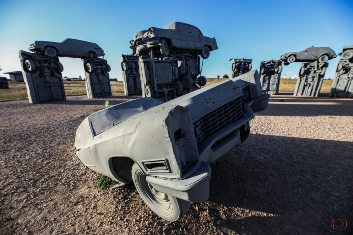 Carhenge Alliance